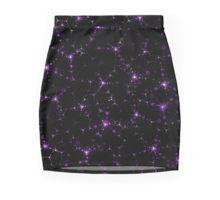 Mini Skirt Cosmic Web, Dress Skirt, Sequin Skirt, Mini Skirts, Sequins, Dresses, Fashion, Formal Skirt, Vestidos