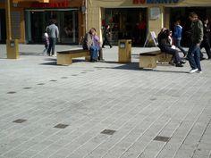 alleswirdtgut_maria-theresien_street_square_innsbruck_07 « Landscape Architecture Works   Landezine