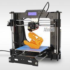 6-Material-size-200-200-180mm-High-Quality-Precision-Reprap-Prusa-i3-font-b-DIY-b.jpg (648×648)