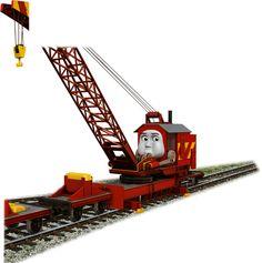 Thomas e seus amigos - Minus Thomas The Tank, Thomas And Friends, Engineering, Standard Gauge, Train, Dallas, Printables, Characters, Room