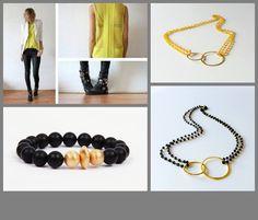 New designs :-)