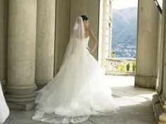 Wedding Dresses, Fashion, Pictures, Bridal Dresses, Moda, Bridal Gowns, Wedding Dressses, Weeding Dresses, Wedding Dress