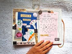 5 Likes, 0 Comments - Jelly Sober, Our Life, Rage, Stupid, Jelly, My Arts, Journal, Instagram, Jelly Beans