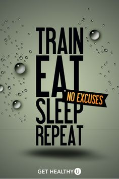 Lose weight and burn fat with HIIT. Get more done in less time using high intensity interval training Lose weight and burn fat with HIIT. Get more done in less time using high intensity interval training Sport Motivation, Fitness Motivation Quotes, Health Motivation, Fitness Tips, Build Muscle Mass, Gym Quote, Fat Loss Diet, High Intensity Interval Training, Gym Humor