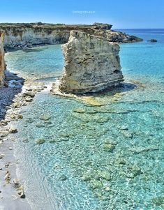Destinations, Sea And Ocean, Sicily, Beautiful Beaches, Mother Nature, The Good Place, Places To Visit, Around The Worlds, Island