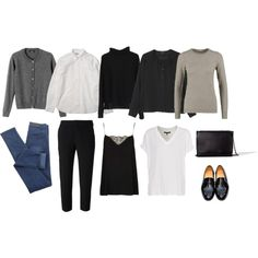 """""""Autumn"""" by trenchcoatandcoffee on Polyvore"""