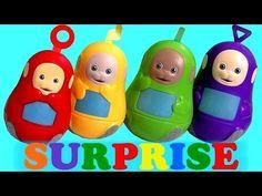 SURPRISE EGGS Giant Color Surprise Eggs a Paw Patrol Sherrif Callie Surprise Egg Video - YouTube