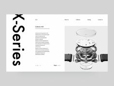 Bershka – website redesign designed by Alexandr Kotelevets. Connect with them on Dribbble; the global community for designers and creative professionals. App Ui Design, Brochure Design, Page Design, Book Design, Layout Design, Wireframe Design, Web Layout, Design Web, Graphic Design