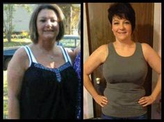 "Make sure you get your order in BEFORE April 1st to Qualify for the FREE trip and make over, and to be on TV!!  Way to go Tricia!!!! Here is what she said!  This is me, at my goal weight/size and maintaining!! Took me 7 months to hit my goal weight just by taking my Skinny Fiber faithfully, increasing my water and making healthy choices! Started Skinny Fiber was the best thing I could have ever done for MYSELF!""  Are you ready to make the change? Are you ready for you very own before and…"