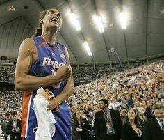 Joa Joakim Noah, Basketball Court, Sports, Hs Sports, Sport
