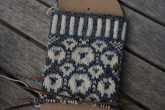 Ravelry: BreimuisLine's skoape sokken-free pattern