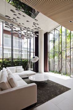 NQ House by Nha Dan Architect (9)