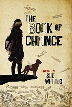 The Book of Chance ~ Paperback / softback ~ Sue Whiting Latest Books, New Books, Books To Read, What Is Fake, Books Australia, Fiction And Nonfiction, Book Week, Children's Literature, Reality Tv