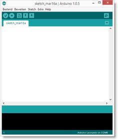 Introductie video 11 leerdoelen scratchtx courseware edx scratch arduino megacool lier fandeluxe Gallery
