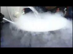 TR-3B Plasma Torus Anti-Gravity Centrifuge Engine