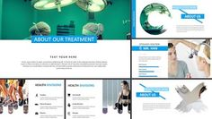 Background Powerpoint, Diagram Chart, Powerpoint Presentation Templates, Medical, Active Ingredient