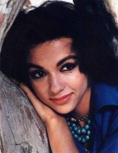 Image detail for -Rita Moreno Pictures - Rotten Tomatoes Golden Age Of Hollywood, Vintage Hollywood, Hollywood Stars, Classic Hollywood, Rita Moreno, Vintage Glamour, Vintage Beauty, Classic Beauty, Timeless Beauty