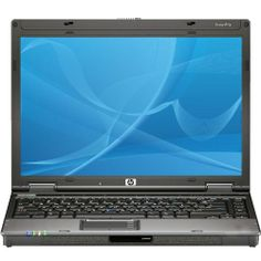 "HP 6910p INTEL Core 2 Duo 2000 MHz 80Gig Serial ATA HDD 2048mb DDR2 DVD/CDRW Wireless WI-FI 14.0"" WideScreen LCD..."
