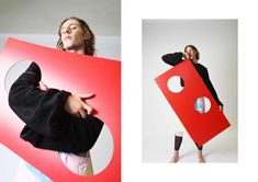 james hock fleece sleeves tee Playing Cards, Polaroid Film, Tees, Sleeves, T Shirts, Cap Sleeves, Tea, Playing Card