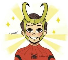 Read 5 from the story Thorki Imagines by _Lokisa_ (かずみ) with reads. Loki, you musn't cut your hair ! Marvel Avengers, Avengers Quotes, Avengers Imagines, Marvel Fan Art, Avengers Cast, Marvel Memes, Marvel Dc Comics, Die Rächer, Ironman