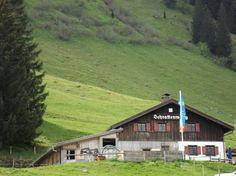 Söllereck – Schrattenwang – Hochleite – Freibergsee