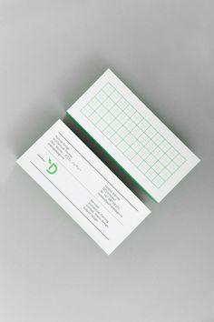 Yoshida Design / Lundgren+Lindqvist
