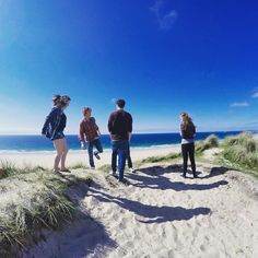 Beach yesterday✌️