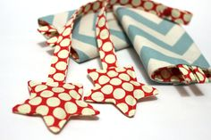 Choose your fabric Reach Straps for your Soft by BabyWearbyCC