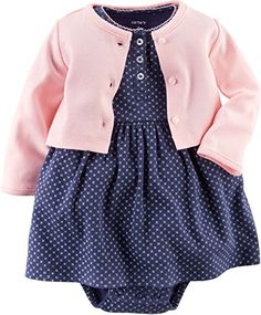 eb4633776 22 Best Newborn Baby Girl Clothes images
