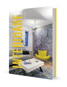 b_int6 Cabinet, Storage, Furniture, Home Decor, Clothes Stand, Purse Storage, Decoration Home, Room Decor, Closet