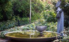 Naše práce   Flera Alcoholic Drinks, Gardening, Wine, Glass, Atelier, Drinkware, Lawn And Garden, Corning Glass, Liquor Drinks