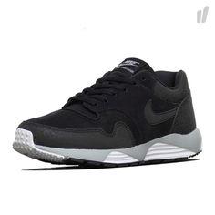 hot sale online 9eab5 bd2cf Nike Lunar Terra Safari Nike Presents, Nike Lunar, Black Silver, Shoe Game,