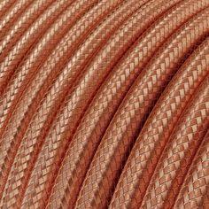 WilTec Gaine annel/ée Fendue 10m /Ø5mm int/érieur /Ø7mm ext/érieur Anti-martre Tube Protection C/âble Isolant
