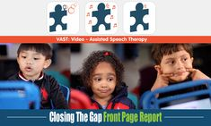 Phrases And Sentences, Self Monitoring, Oral Motor, Apraxia, Show Video, Autism Spectrum, Speech Therapy, 6 Years, Literacy