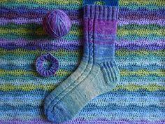 Attic 24, Color Combos, Thanksgiving, Autumn, Colour Combinations, Color Combinations Outfits, Fall, Thanksgiving Crafts