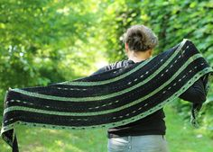 Ravelry: Lightning Bugs pattern by Laura Aylor