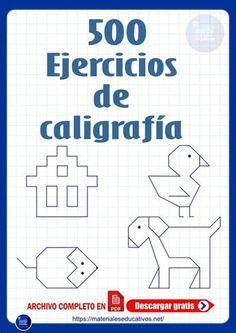 Sílabas Simples Y Trabadas (52) En 2020 | Enseñanza De Las Graph Paper Art, Coding For Kids, School Items, Pre Writing, Home Learning, Teacher Tools, Home Schooling, Therapy Activities, Kids Education