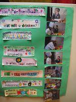 ontwikkelingsgericht onderwijs in groep 3