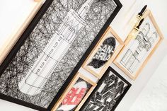 Interior Design as School Among Wall Decor Decoration Artistic Wall Art Ideas Made By Student Near School Wall