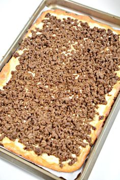 Weight Watchers Taco Pizza – BEST WW Sheet Pan Pizza Recipe – Dinner – Lunch – Treat – Appetizers - Snack with Smart Points Weight Watchers Pizza, Weight Watchers Casserole, Weight Watchers Meal Plans, Weight Watchers Breakfast, Weight Watcher Dinners, Ww Recipes, Pizza Recipes, Mexican Food Recipes, Sheet Pan Pizza Recipe