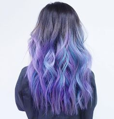 See this Instagram photo by @pulpriothair • 461 likes