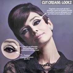 audrey-hepburn-cut-crease-maquiagem-concavo-marcado-anos-60-look-2