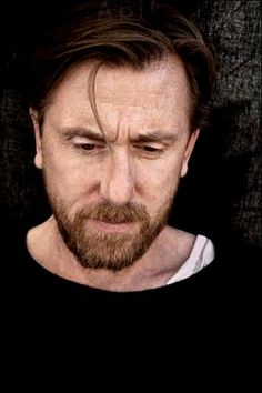 Beauty... Tim(othy) Roth, male actor, beard, celeb, Lie to Me, great tv, powerful face, intense eyes, portrait, photo