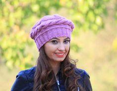 #Neu Mode 2018 Wolle Hüte Tipps für eine intelligente Wahl  #best #Festliche #Jugendliche #Kleider ₺trend #Ideen #Damen #sexy #mode #2018 #Sommer #BestMode #NeuMode #Stylen #Sportlich#Wolle #Hüte #Tipps #für #eine #intelligente #Wahl