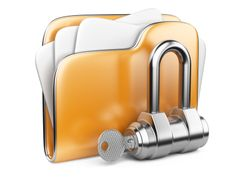 There are special considerations that have to be made when encrypting data during the backup process to ensure the recovery is successful. F...
