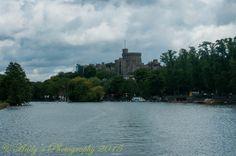 https://flic.kr/p/uLfhS1 | _DSC0079 | Boat  Trip Windsor Aboard Windsor Monarch
