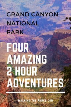 Grand Canyon Hotels, Best Grand Canyon Tours, Vegas To Grand Canyon, Grand Canyon Sunrise, Grand Canyon West Rim, Grand Canyon Hiking, Grand Canyon Vacation, Grand Canyon Railway, Visiting The Grand Canyon