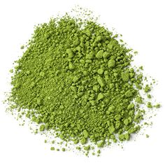 Ceremonial Matcha is our creamiest, sweetest, most delicate matcha yet. Calling all matcha lovers out there! Matcha, Latte, Hippopotamus For Christmas, Davids Tea, Types Of Tea, Chinese Tea, Christmas 2016, Veggie Recipes, How To Dry Basil