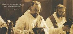 Welcome - Padre Pio DevotionsPadre Pio Devotions | Prayers of Padre Pio and History