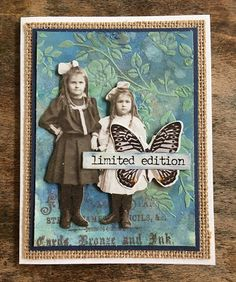SewPaperPaint.blogspot.com : DIYs, tutorials, cards, stamping, journaling, faithart, mixed media, mini albums, sewing, and more!